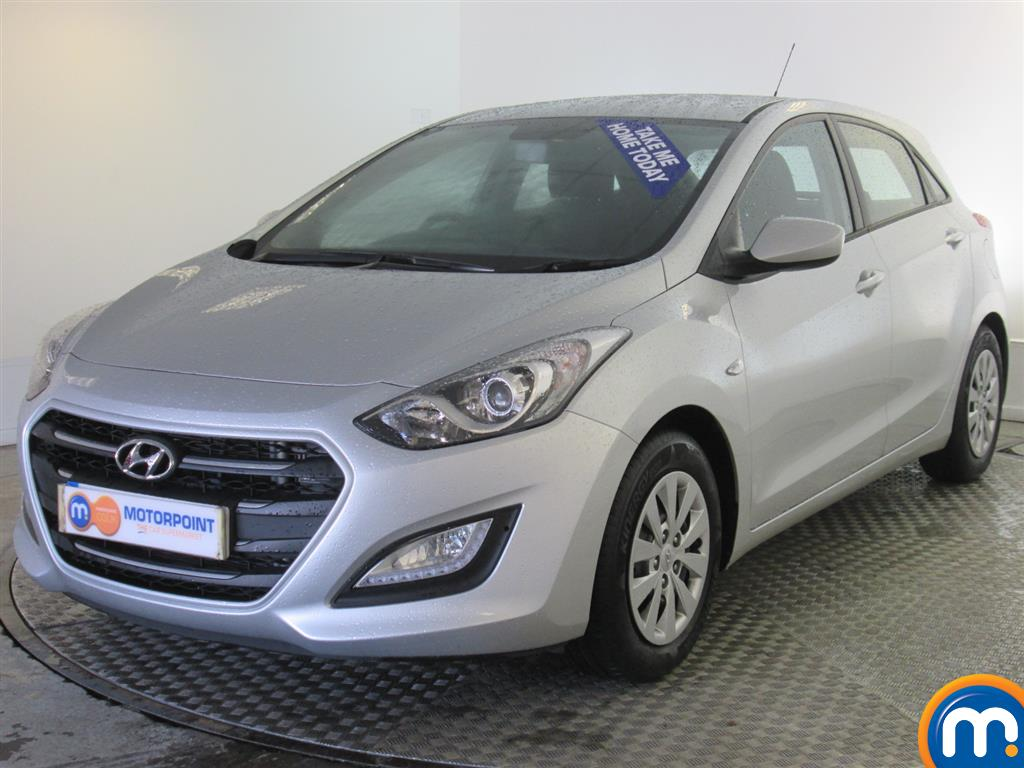 Nearly new hyundai i30 deals nissan murano lease deals ma new hyundai i30 tourer deals cars2buy compare the best new hyundai i30 tourer deals from all the top uk car dealers new hyundai i30 tourer prices fandeluxe Gallery